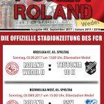 FORZA Roland 2017-18 Ausgabe 03