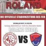 FORZA Roland 2017-18 Ausgabe 11