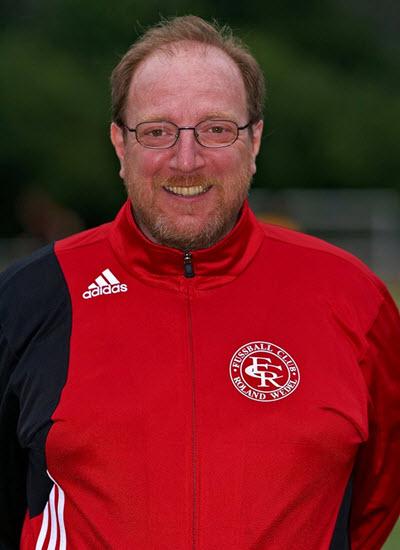 Jens-Uwe Wippermann