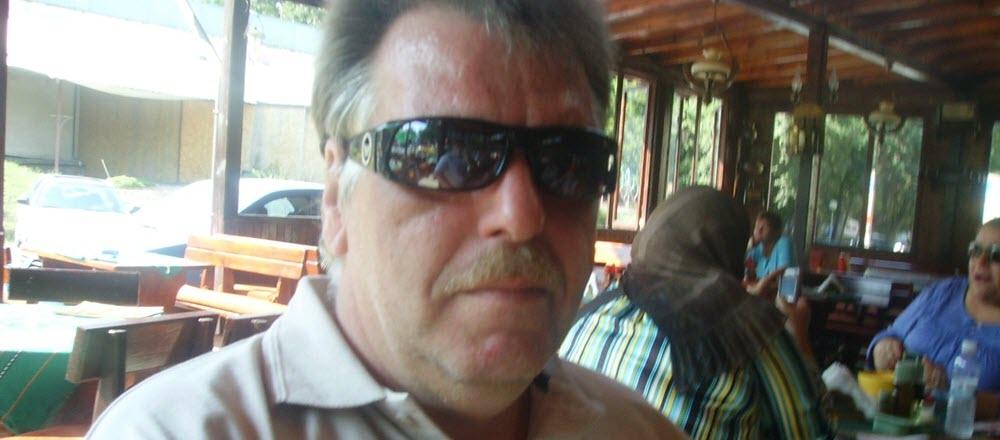 Thomas Dziemba
